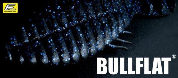 画像1: BULLFLAT(ブルフラット) (1)